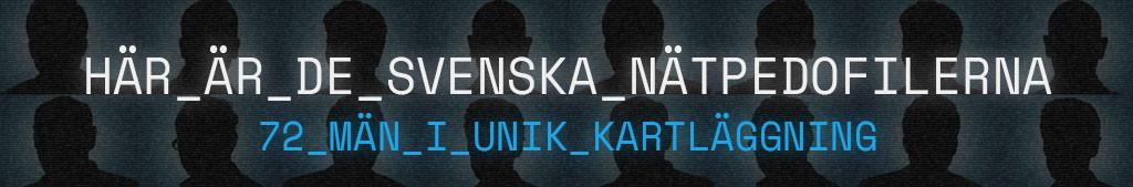 lankbild_databasen